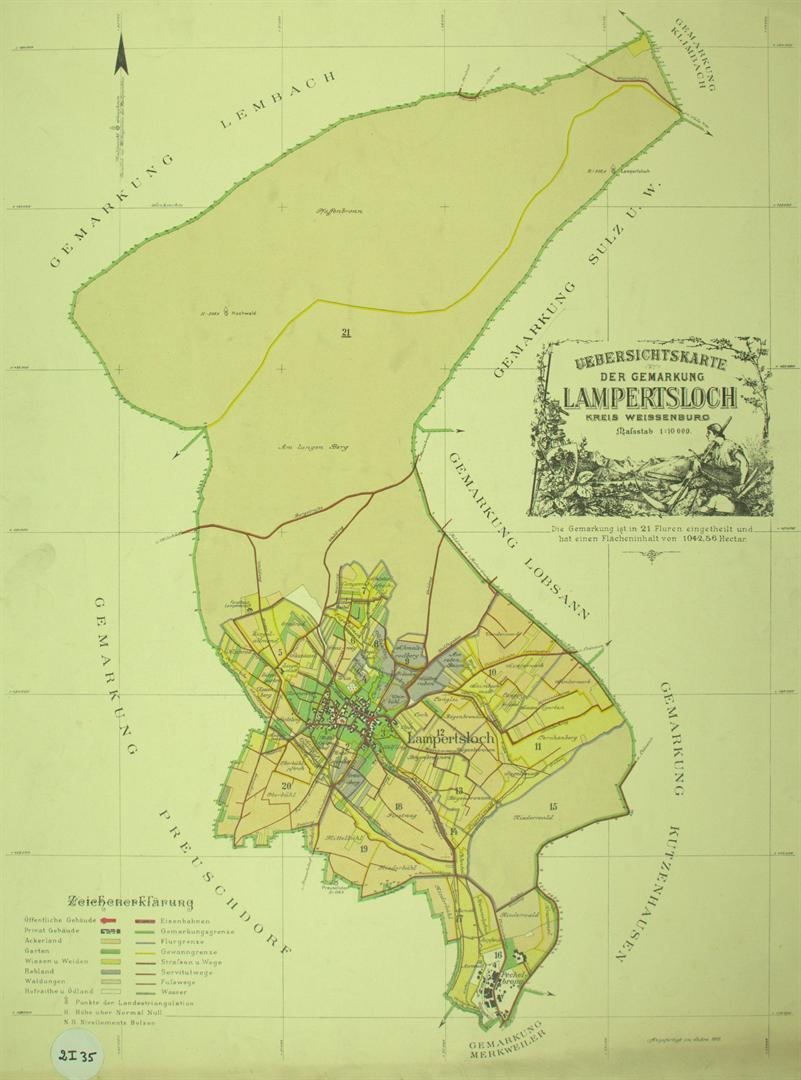 plan-1917-0.jpg